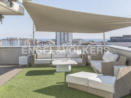 Piso en venta en Els Ametllers en Sitges - 413777273