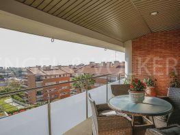 Dachwohnung in verkauf in Can pei in Sitges - 413775565