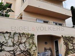 Haus in verkauf in Sitges - 144245475