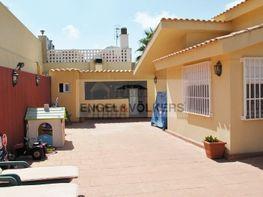 Haus in verkauf in Mas Alba in Sant Pere de Ribes - 81063175