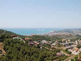 Haus in miete in Quint mar in Sitges - 86623370