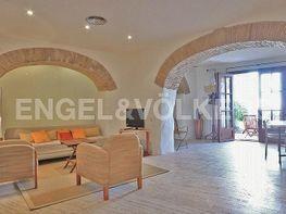 Casa en venta en Centre poble en Sitges - 151201598