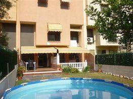 Casa en venda calle L\Horta Oest Picanya, Picanya - 209678261