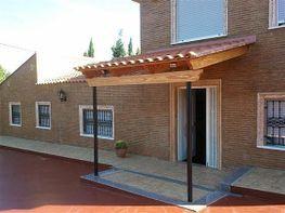 Xalet en venda calle Montserrat Zona de Real, Real de Gandía - 209678561