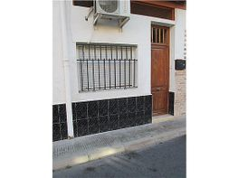 Bajo en venta en calle Ramón y Cajal, Massamagrell - 336072634