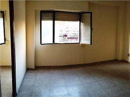 Piso en venta en calle Ildefons Fierro, Puçol - 336072799