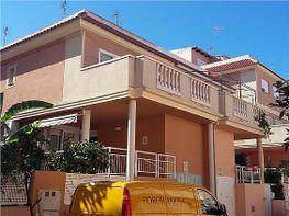 Casa adosada en venta en calle San José, Albuixech - 347337440