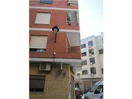 Piso en venta en calle Cervantes, Massamagrell - 223588036