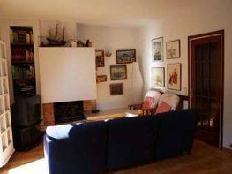 Xalet en venda carrer Lleida, Vilassar de Dalt - 31558583