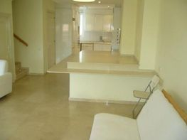 Casa adossada en venda carrer Tennis, Aiguadolç a Sitges - 31791158