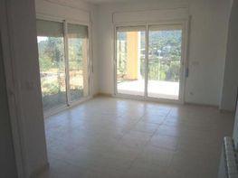 Xalet en venda carrer Acacia, Calonge - 31877037