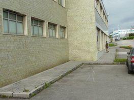 Capannone industriale en vendita en barrio Rolisal, Polanco - 33555541