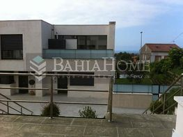 Appartamento en vendita en calle Ines Diego del Noval, Valdenoja-La Pereda en Santander - 141832477