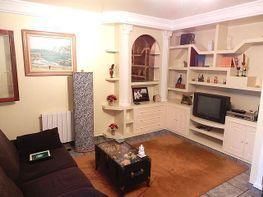 Appartamento en vendita en vía Las Tejas, Argoños - 123764436