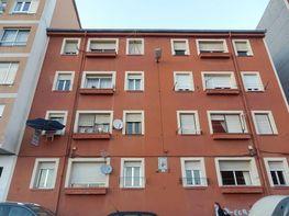 Appartamento en vendita en calle Santa Teresa de Jesus, Puertochico en Santander - 128796632