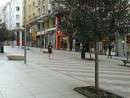 Oficina en alquiler en calle Juan de Herrera, Centro en Santander - 139699459