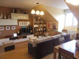 Appartamento en vendita en calle Luis Quintanilla Isasi, El Alisal en Santander - 193751475