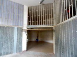 Garage en vendita en calle Canalejas, Puertochico en Santander - 159184105