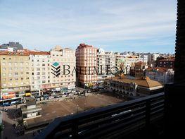 Oficina en alquiler en calle Atilano Rodriguez, Centro en Santander - 218941249