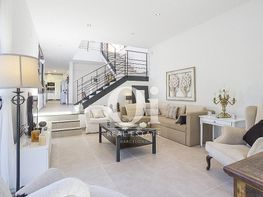 49644 - Casa en venta en calle Sant Andreu de Llavaneres, Sant Andreu de Llavaneres - 320793463