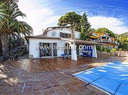 82947 - Casa en venta en calle Pintor Chagall, Tossa de Mar - 353683085