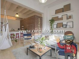 Loft for sale in calle Pere IV, El Poblenou in Barcelona - 429382482