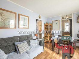Apartment for sell barcelona oirealtor 1 - Piso en venta en calle Marina de Aiguadolç, Sitges - 407775297