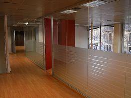 Dsc 0699 - Oficina en alquiler en calle Bailén, Eixample dreta en Barcelona - 409477127