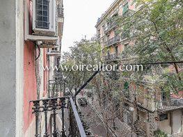 Apartamento en venta en calle Balboa, La Barceloneta en Barcelona