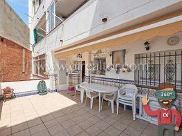 Piso en venta en calle Jaume Balmes, Sant Pere de Ribes