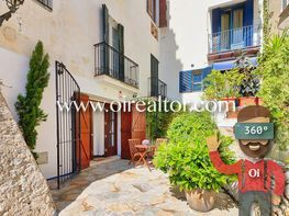 Finca rústica en venta en calle De Laigua, Sitges
