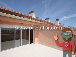 Dúplex en venta en calle Torreta, Sant Pere de Ribes