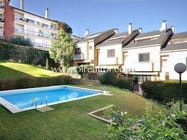 Casa en venta en calle Garrotxa, Sant Andreu de Llavaneres