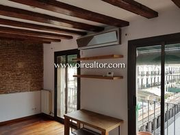 Piso en alquiler en rambla La, El Gótic en Barcelona