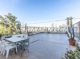 Apartamento en venta en rambla De Lexposició, Vilanova i La Geltrú