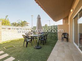 Casa en venta en calle De Les Falgueres, Tarragona