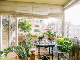 Piso en venta en calle Manuel Girona, Sarrià en Barcelona