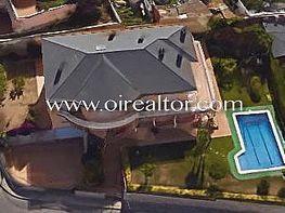 Casa en venta en calle De la Vansa, Sant Boi de Llobregat
