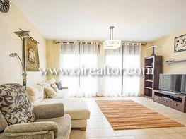 Casa en venta en calle Boadella, Lloret de Mar