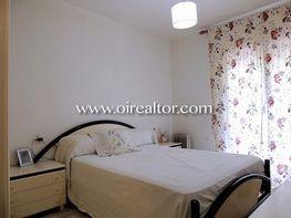 Apartamento en venta en calle Catalunya, Blanes