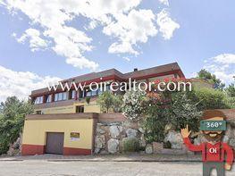 Casa en venta en calle Montclar, Tarragona