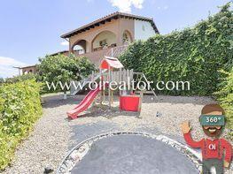 Casa en venta en calle Montclar, Riudecanyes