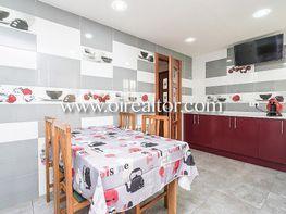 Piso en alquiler en calle Cordelles, Centre - Cordelles en Cerdanyola del Vallès