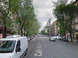 Piso en venta en calle Bravo Murillo, Trafalgar en Madrid