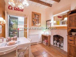 Casa en venta en calle Devallada, Sitges