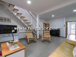Casa en venta en calle Miquel Carreras, Sabadell