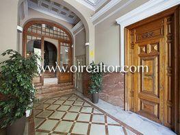 Piso en venta en vía Gran de Les Corts Catalanes, La Dreta de l 039;Eixample en