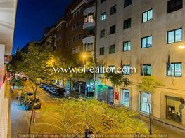 Piso en venta en calle Garcia Paredes, Chamberí en Madrid