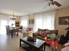 Casa en venta en calle Dr Manresa, Canet de Mar