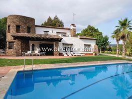 Casa en venta en calle Pedracastell, Sant Pol de Mar